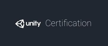 """""""Certificado"""